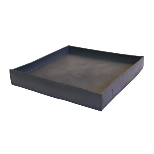 Dienblad vierkant alle vierkante dienbladen 30 x 30 40 x for Couchtisch 50 x 70