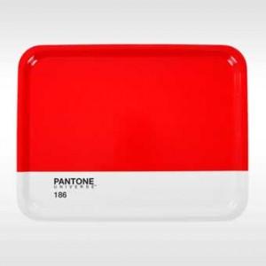 Dienblad Pantone – Een overzicht van Pantone dienbladen