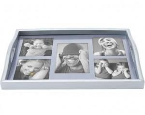 Dienblad met foto - Een overzicht van dienbladen met foto