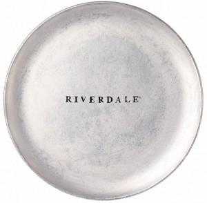 Riverdale dienblad – Alle dienbladen van Riverdale